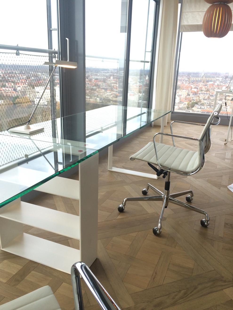 emejing dieses moderne weise penthouse stockholm demonstriert