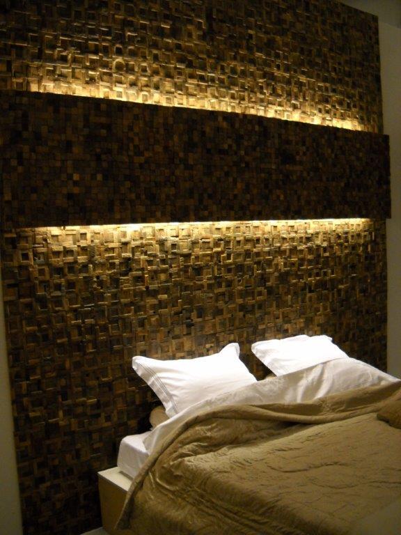 Interieur Tips & Tricks voor de moderne slaapkamer - Blog ...
