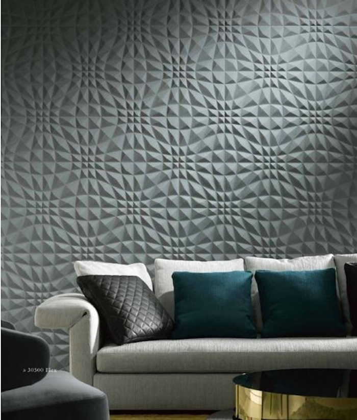 Favoriete Woonkamer Behang Ideeen NM45 | Belbin.Info