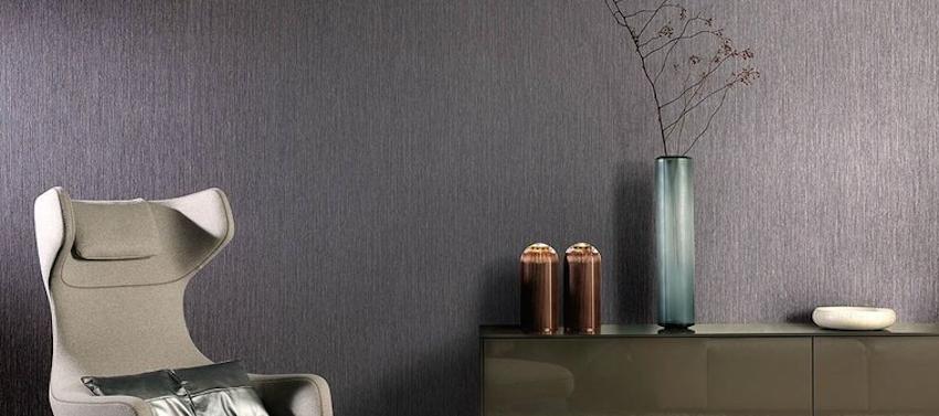 Wand afwerking: Kleur & behang advies - Blog Startpagina voor tuin ...