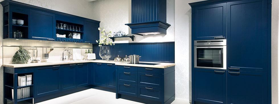 Alno Keukens Dealers : Altis Keukens B V in OSS Startpagina voor keuken ideeën