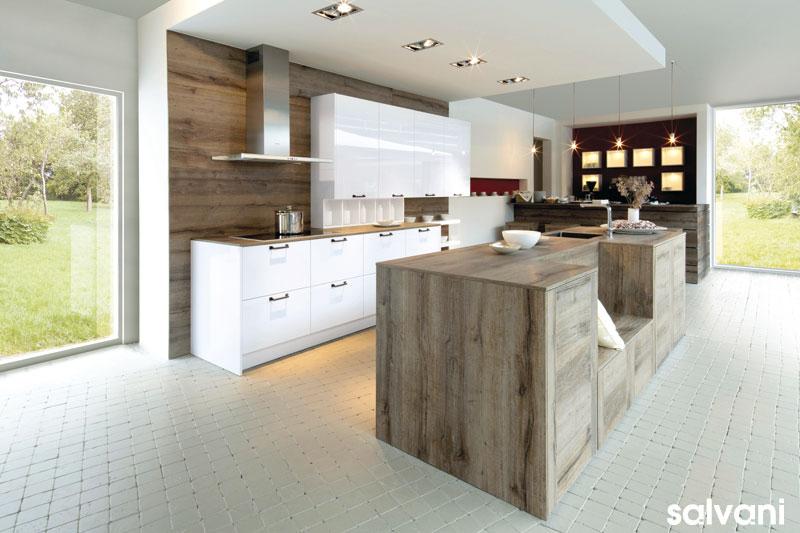 Eigenhuis keukens hoevelaken in hoevelaken startpagina for Eigenhuis keukens hoevelaken