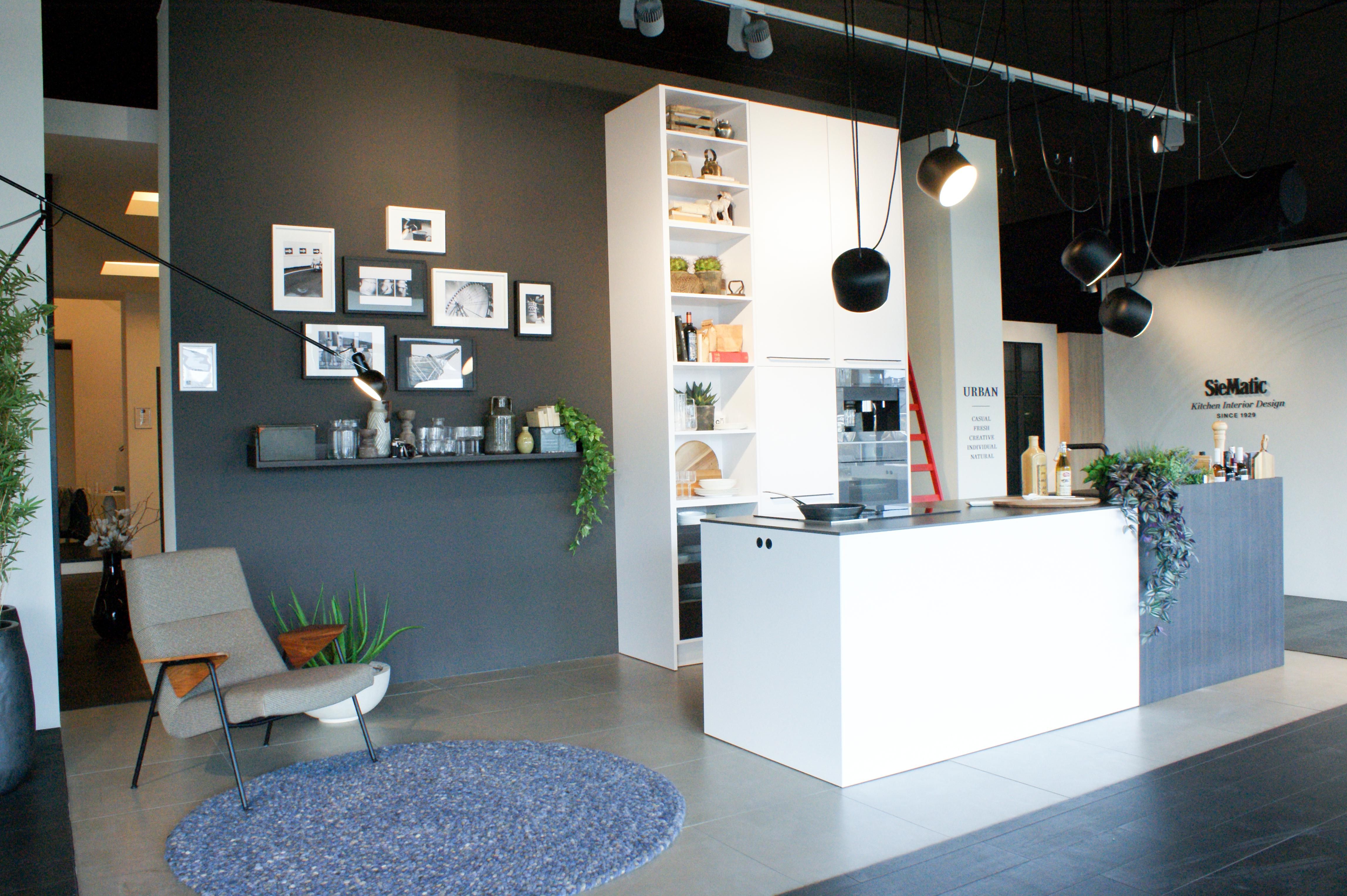 Aswa Keukens Dordrecht In Dordrecht Uw Keuken Nl