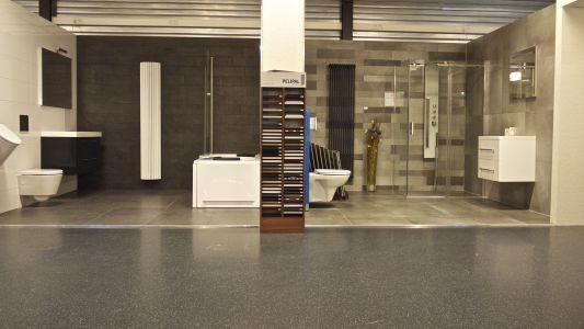 Badkamer Sanitair Hengelo : Badmeesters badkamers in hengelo ov badkamer ideeën uw