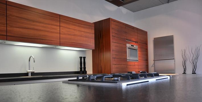 Design Keukens Grou : Stienstra keukens grou in grou startpagina voor keuken ideeën uw