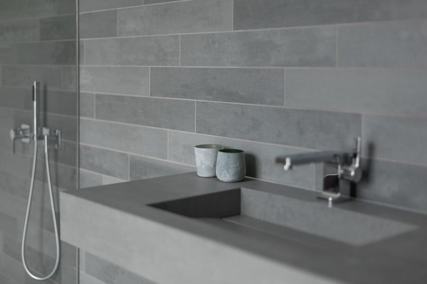 Badkamer Showroom Capelle : Lingen keramiek in capelle aan de ijssel startpagina voor