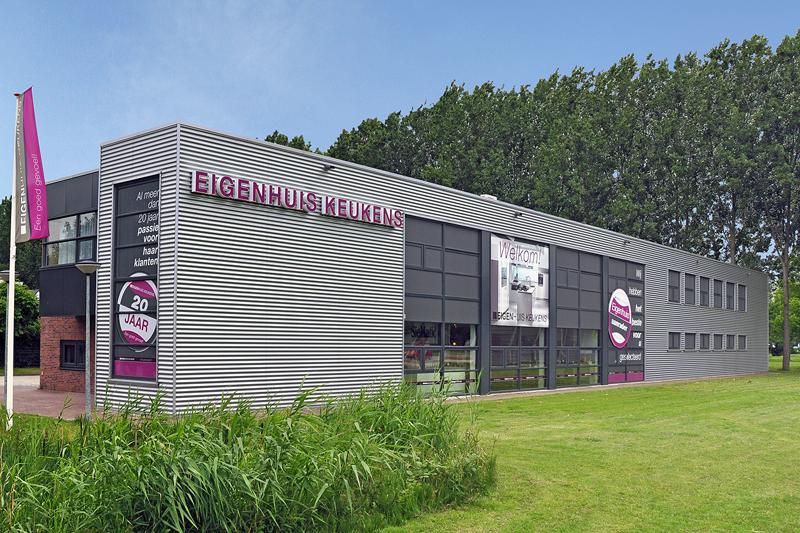 Eigenhuis Keukens Houten : Eigenhuis keukens hoofddorp in hoofddorp startpagina voor keuken