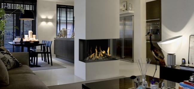 Van wijk warmte in berkel en rodenrijs startpagina voor for Interieur accessoires design