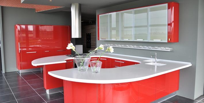 stienstra keukens grou in grou startpagina voor keuken ideeën  uw, Meubels Ideeën