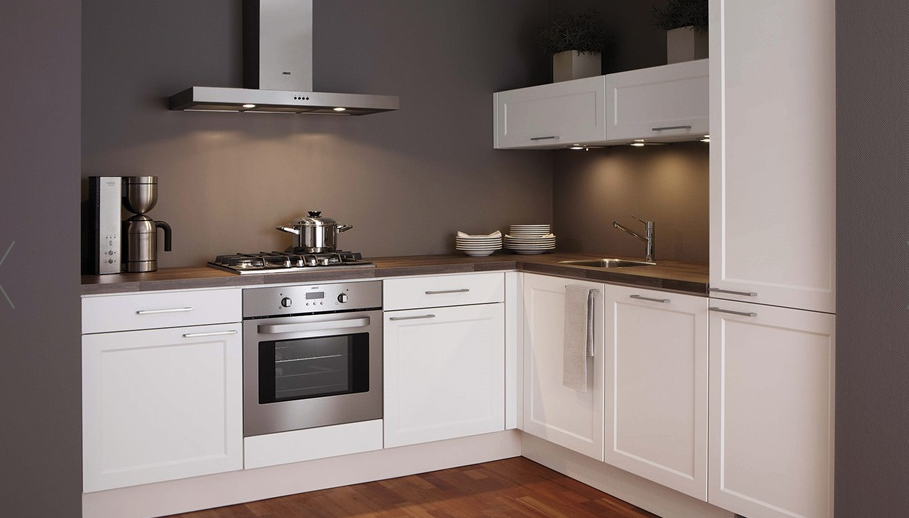 Keukens venlo ~ referenties op huis ontwerp interieur decoratie en