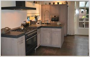 Van Hout Keukens : Van hout keukens in beek en donk startpagina voor keuken ideeën