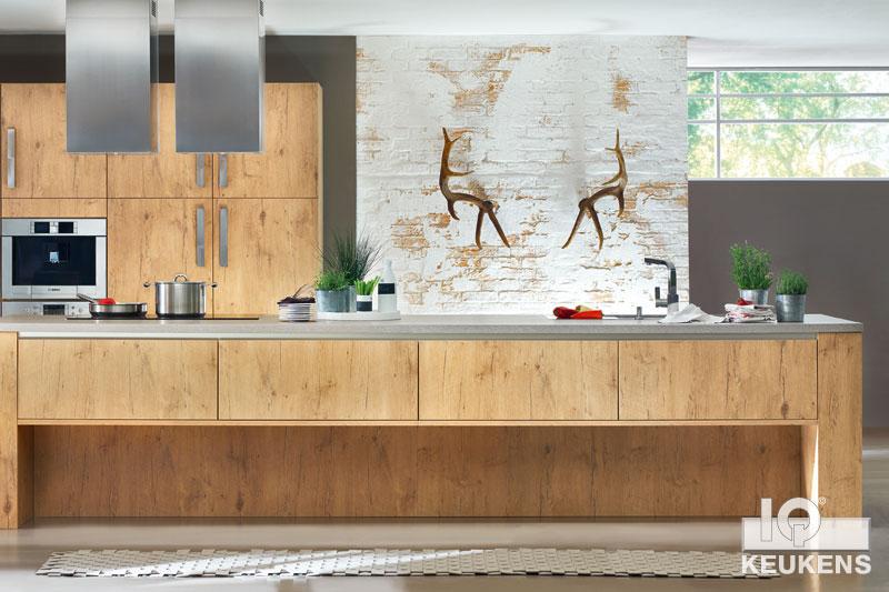 Boretti Keuken Dealers : Eigenhuis Keukens Hoevelaken in Hoevelaken Startpagina voor keuken
