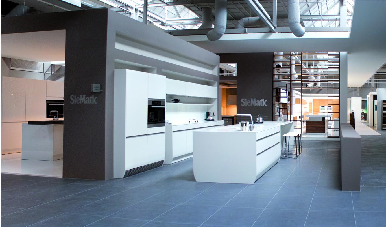 Alno Keukens Dealers : Sijben Keukens in Roermond Startpagina voor keuken ideeën