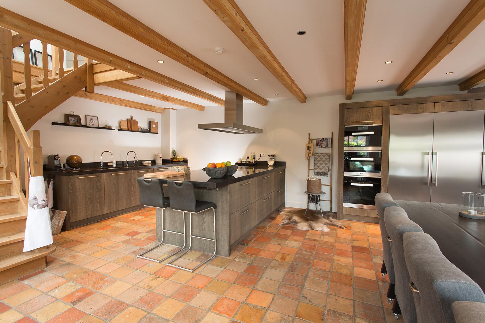 Tieleman keukens in middelharnis startpagina voor keuken ideeën ...