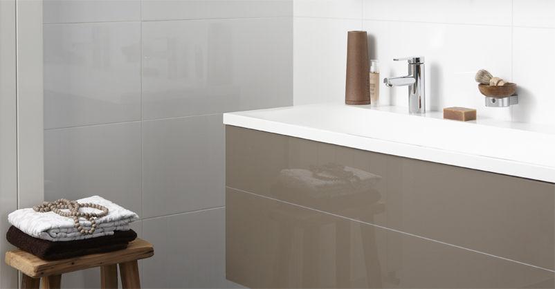 Koopman Keukens Enschede : Koopman personal design in enschede startpagina voor badkamer