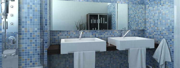 Wout B.V. in AMSTERDAM Startpagina voor badkamer ideeën | UW-badkamer.nl