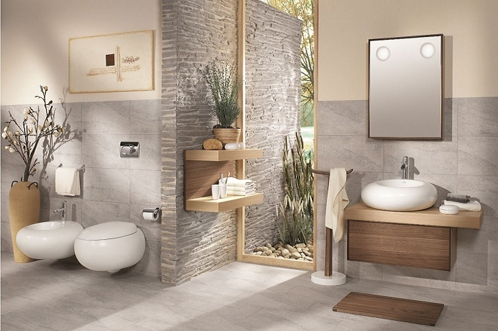 Home garden shop in gendt startpagina voor badkamer ideeën uw