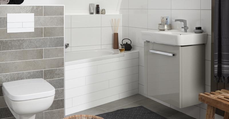 de graaf tegels  sanitair in castricum startpagina voor badkamer, Meubels Ideeën
