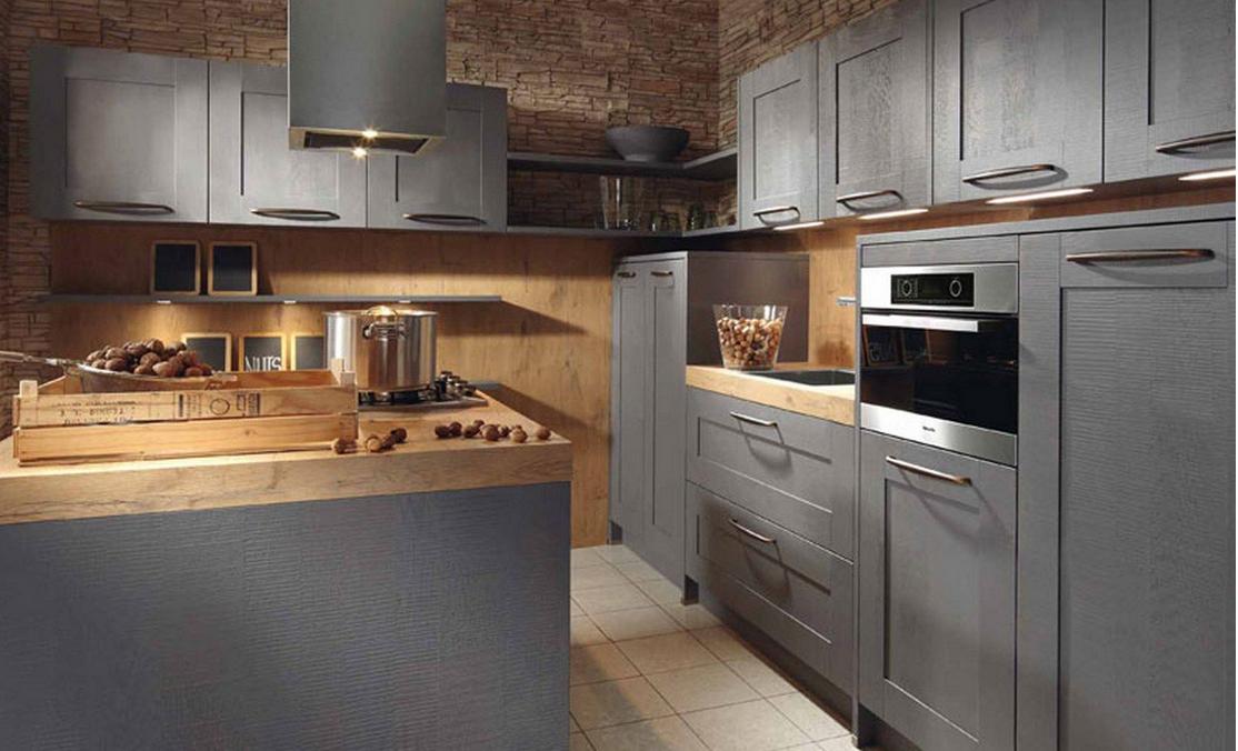 Ant. duijn keukens in heerhugowaard startpagina voor keuken ideeën