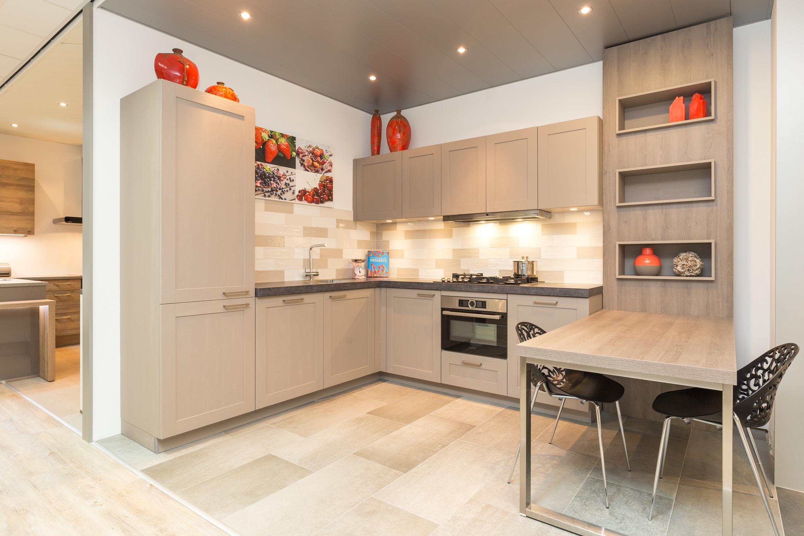 Alno Keukens Dealers : Meyer Totaal keukens en Sanitair in HILLEGOM Startpagina