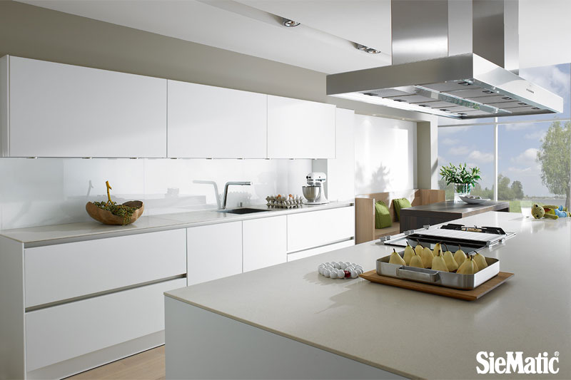 Boretti Keuken Dealers : Keukens Houten in Houten Startpagina voor keuken idee?n UW-keuken