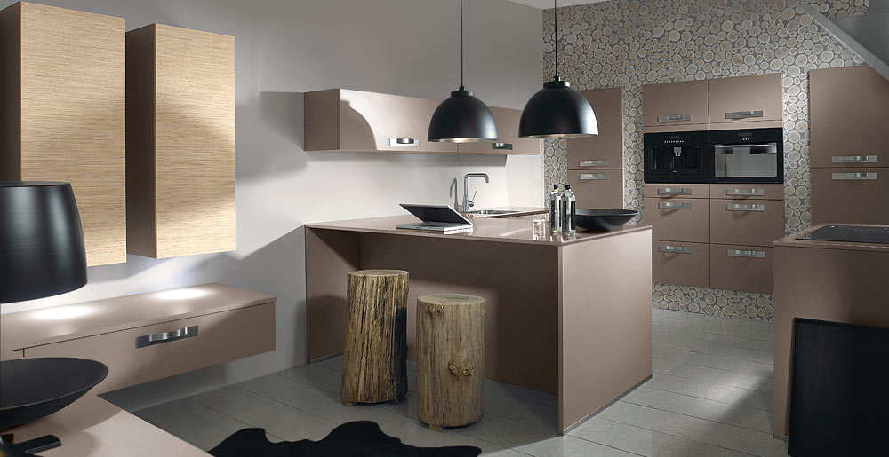 Boretti Keuken Dealers : Kitchen Perfection