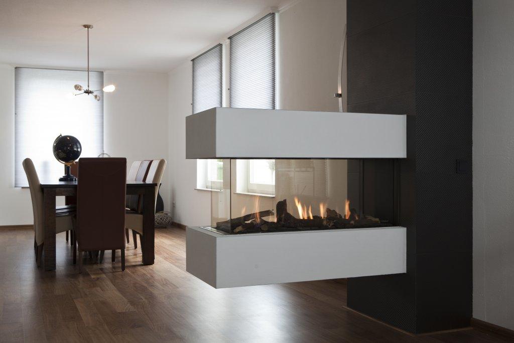 Design Kachel Badkamer ~ Beerten Haarden Design en Tegelhandel