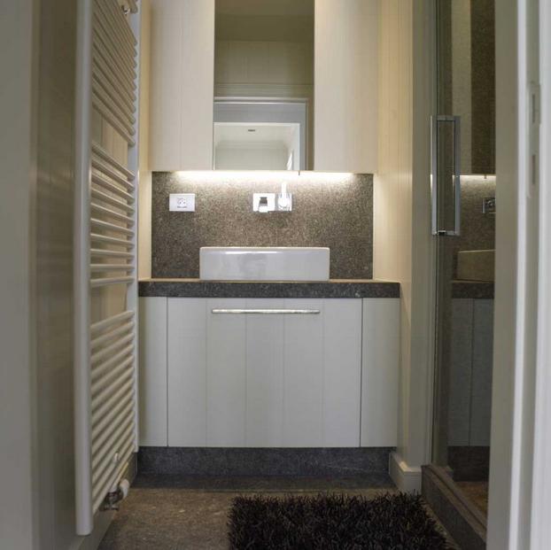 Jacob interior in APELDOORN Startpagina voor badkamer ideeën   UW ...