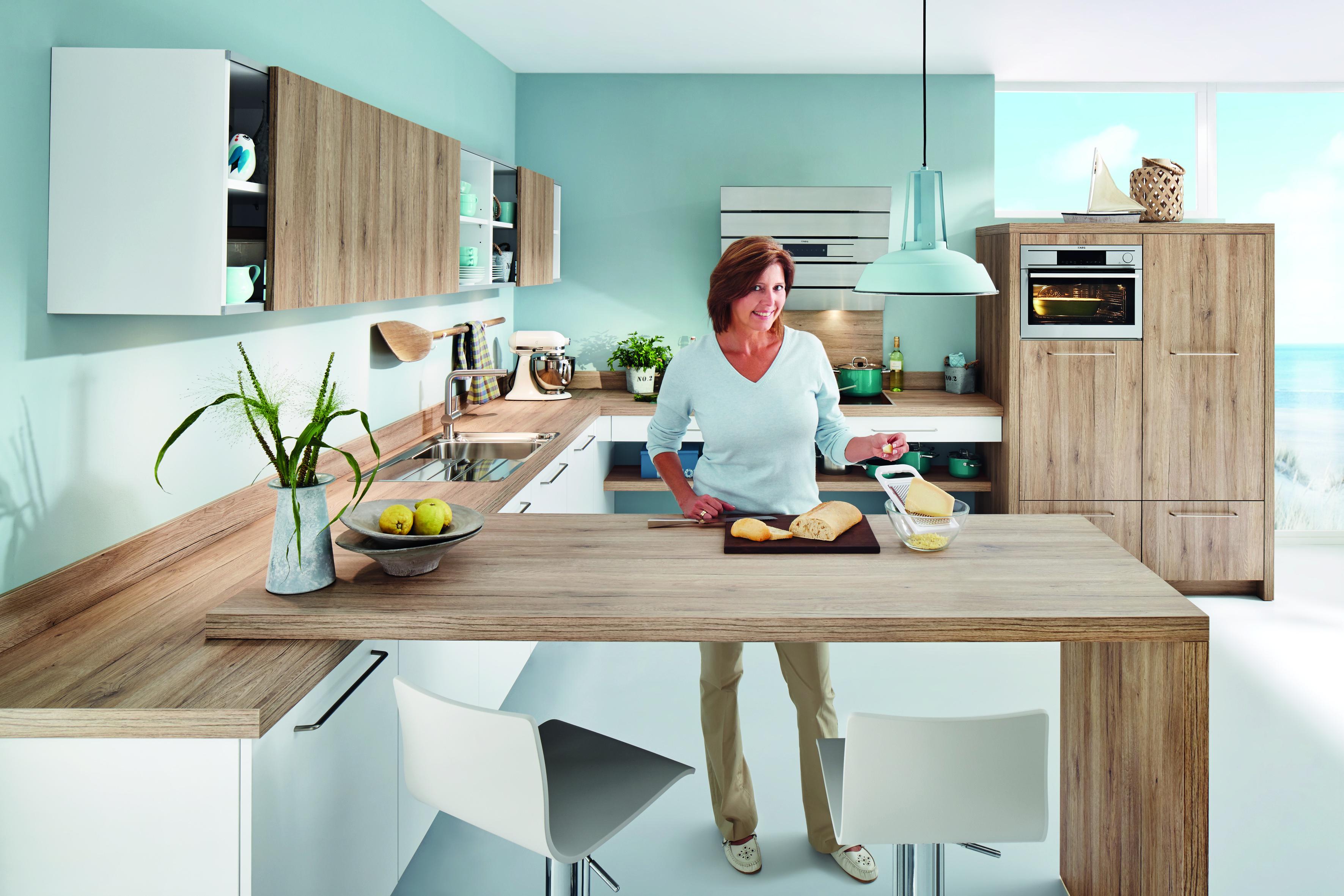 Meyer Totaal keukens en Sanitair in HILLEGOM Startpagina voor ...