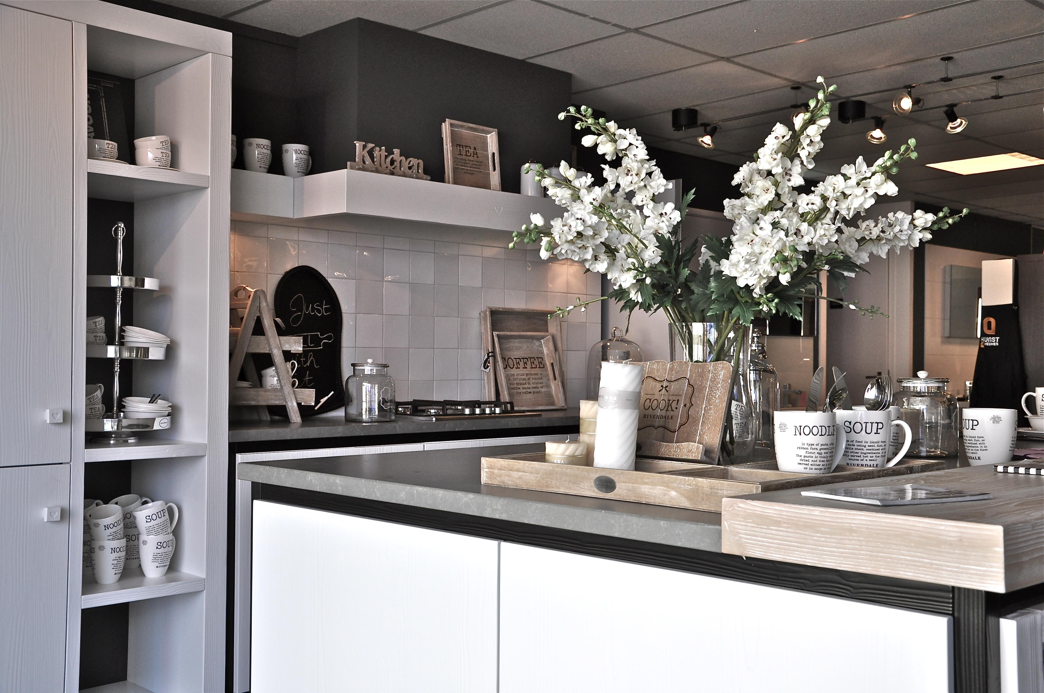 Keuken Design Emmeloord : Keuken emmeloord home keuken emmeloord huis ontwerp ideeen