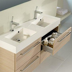 Briljant Sanitair in MAURIK Startpagina voor badkamer ideeën | UW ...