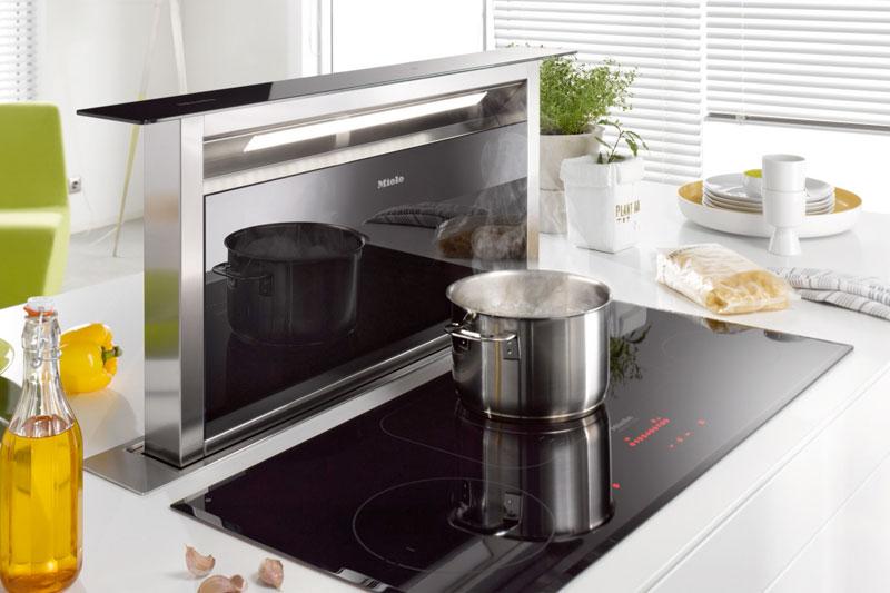 Eigenhuis Keukens Hoofddorp : Eigenhuis keukens hoofddorp in hoofddorp uw keuken.nl