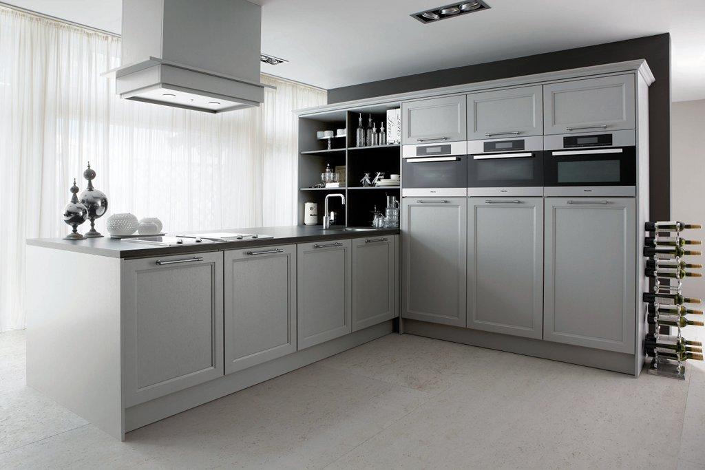 Beda Keukens Showroom : Home van kuijzen keukens zeist