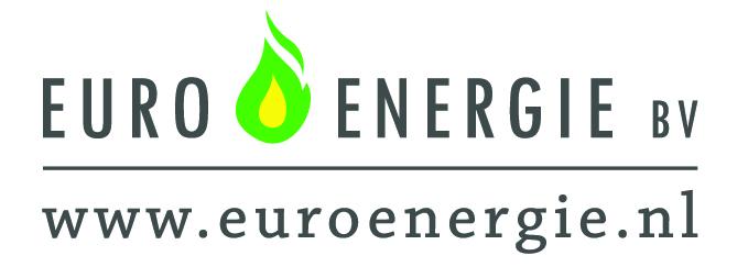 Euro Energie Bv In Middelharnis Uw Haard Nl