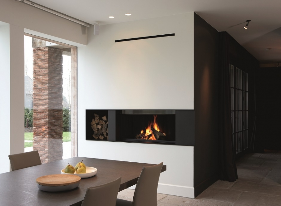 reijnhoudt van der zwet in sassenheim startpagina voor haarden en kachels idee n uw. Black Bedroom Furniture Sets. Home Design Ideas