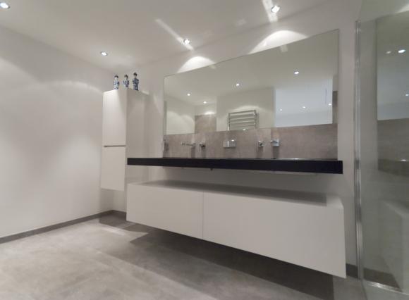 Tegelhuis Badkamers-Tegels in BARENDRECHT Startpagina voor badkamer ...