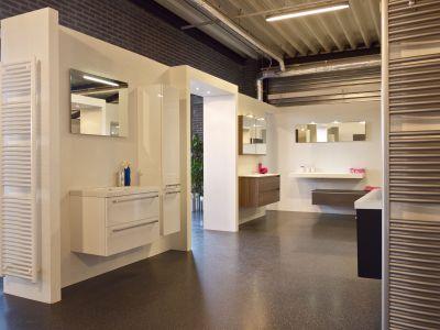 Badkamers Hengelo Ov : Badmeesters badkamers in hengelo ov badkamer ideeën uw