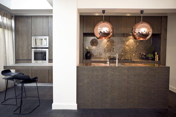 Boretti Keuken Dealers : in TERHEIJDEN Startpagina voor keuken idee?n UW-keuken.nl
