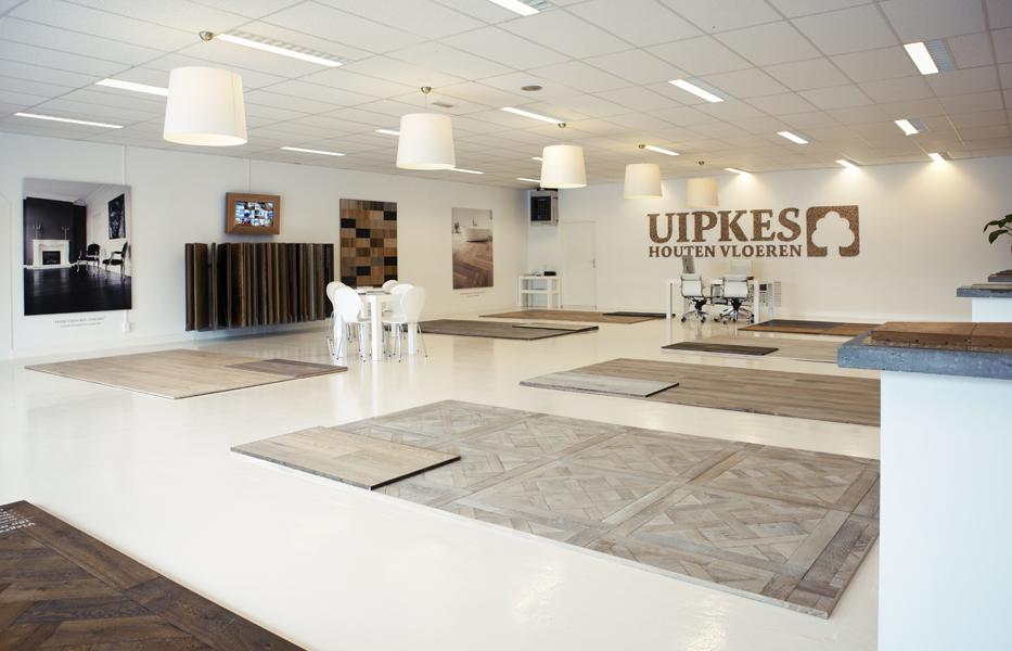 Uipkes houten vloeren in alphen aan den rijn startpagina voor vloerbedekking idee n uw - Houten vloeren ...