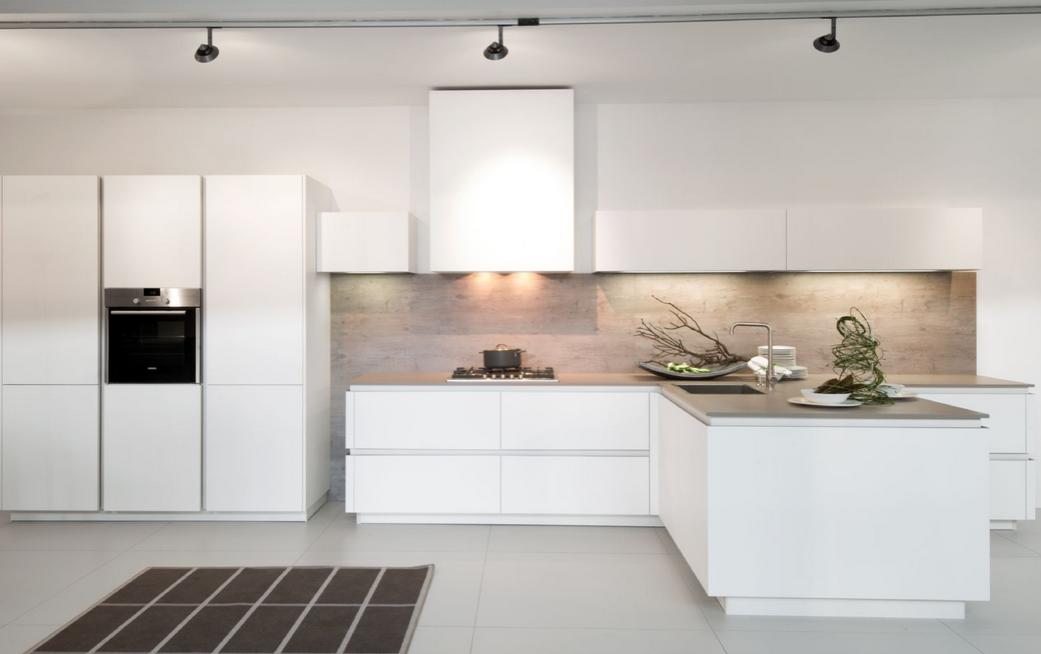 Ant. duijn keukens in heerhugowaard uw keuken.nl
