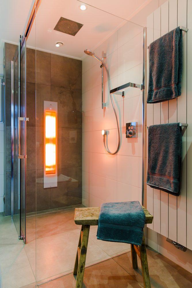 Laurens Badkamers in NIJVERDAL Startpagina voor badkamer ideeën | UW ...