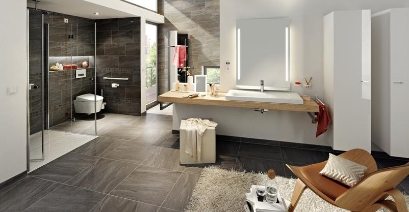Badkamer Doetinchem : ... in DOETINCHEM Startpagina voor badkamer ...