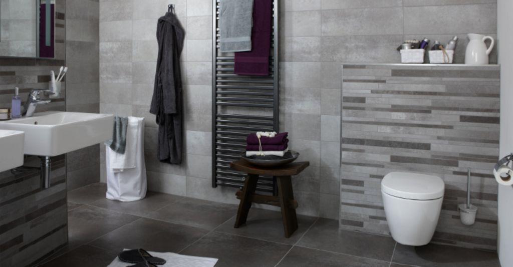 Badkamerstudio Roggeveen in MOORDRECHT Startpagina voor badkamer ...