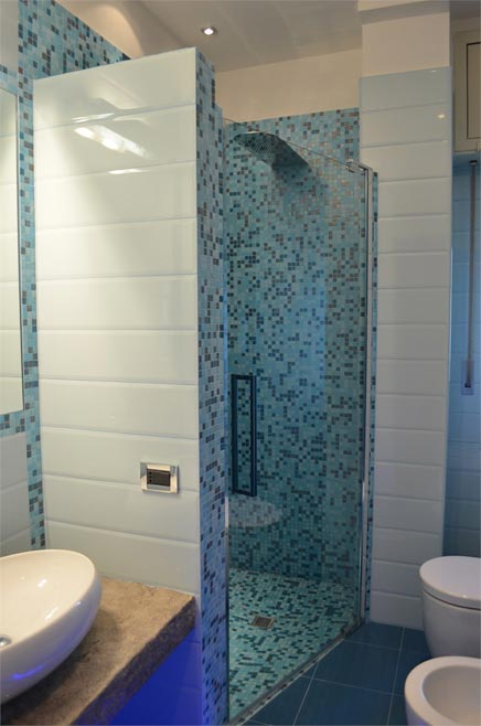 Foto Voor In Badkamer ~   in SCHAIJK Startpagina voor badkamer idee?n  UW badkamer nl