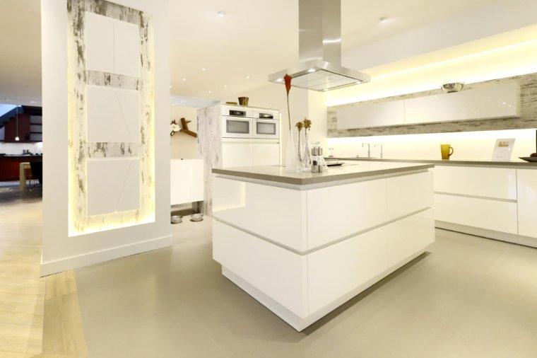 Boretti Keuken Dealers : Keukens in Naarden Startpagina voor keuken idee?n UW-keuken.nl