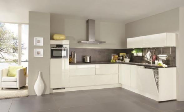 Riverdale Keuken Dealers : It's Art keukens in Hoogvliet – Startpagina voor keuken idee?n UW