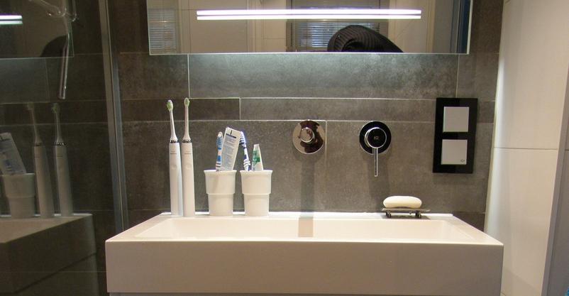 20170407&030902_Badkamer Sanitair Ede ~   Dekker B V in EDE Startpagina voor badkamer idee?n  UW badkamer nl