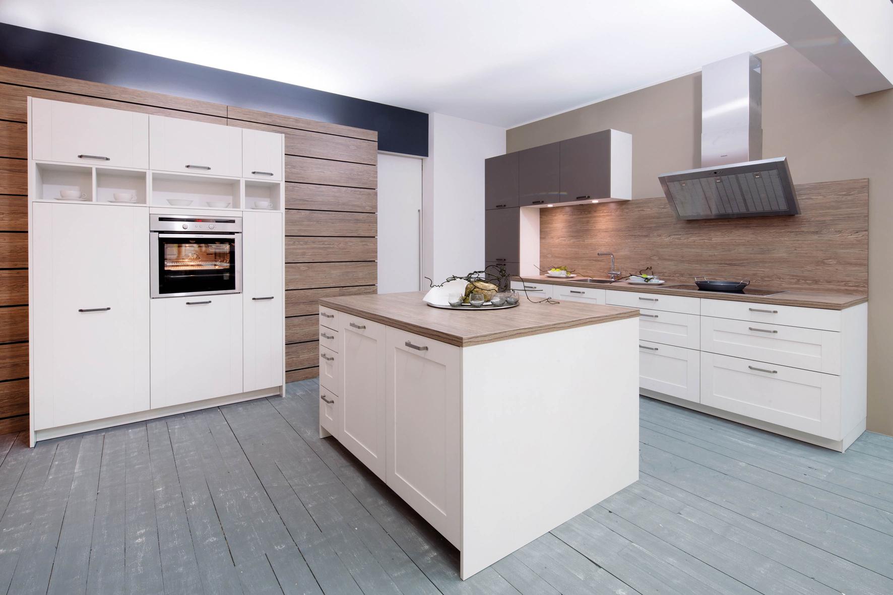 Boretti Keuken Dealers : Axi BV in EDE GLD Startpagina voor keuken idee?n UW-keuken.nl