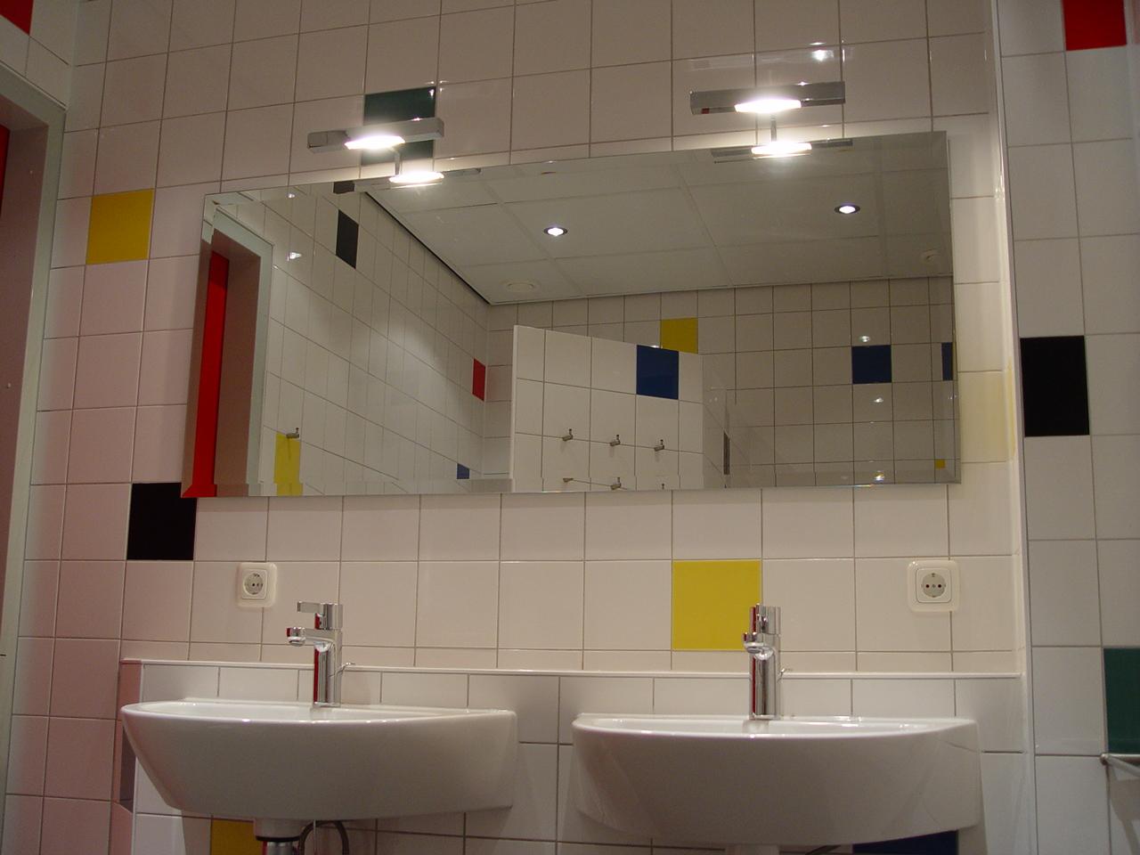 Sanitair En Tegels : Dingjan en zns sanitair tegels in westerland startpagina voor
