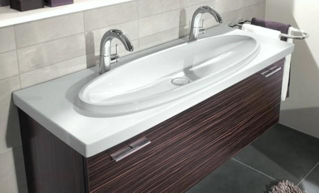 Badkamer Showroom Capelle : Hoefnagel tegels keukens & sanitair in sprang capelle startpagina